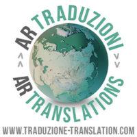 banner_AR_TRADUZIONI